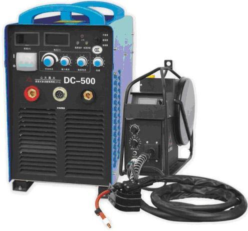 多功能焊机设备