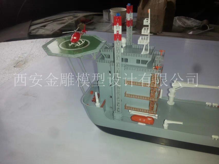 陕西工业沙盘万博彩票官网登录
